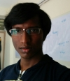 Picture of Rajesh